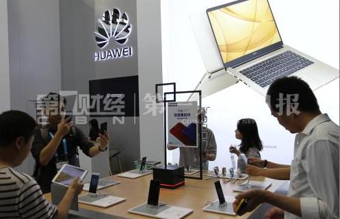 产业链倒逼 千元手机市场进入分化期