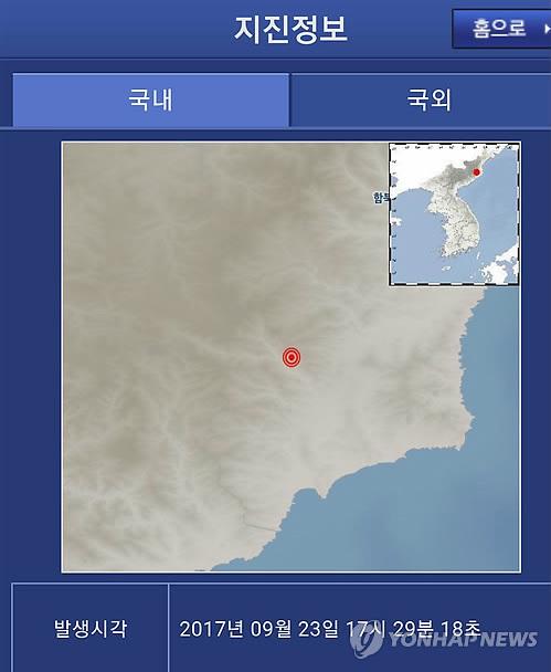 导弹--应对朝鲜威逼最好是不处理?美韩恐怕做不到