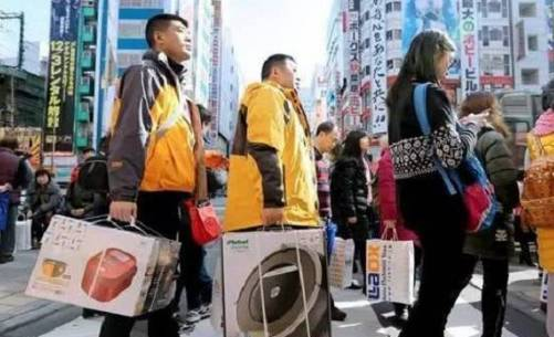 欧美这些发达国家的人也开始抢购中国制造的马桶盖