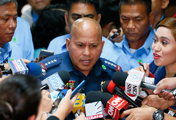 PNP-Chief-General-Ronald-dela-Rosa.jpg