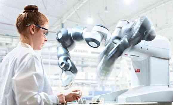 未来10年,中国最赚钱的16个新兴产业!