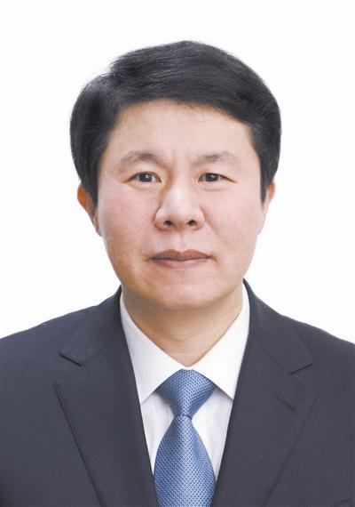 滨城区委书记和区长分别发表署名文章