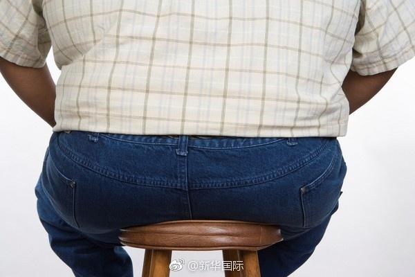 美国罪犯请求减刑理由竟是太胖,怕活不长