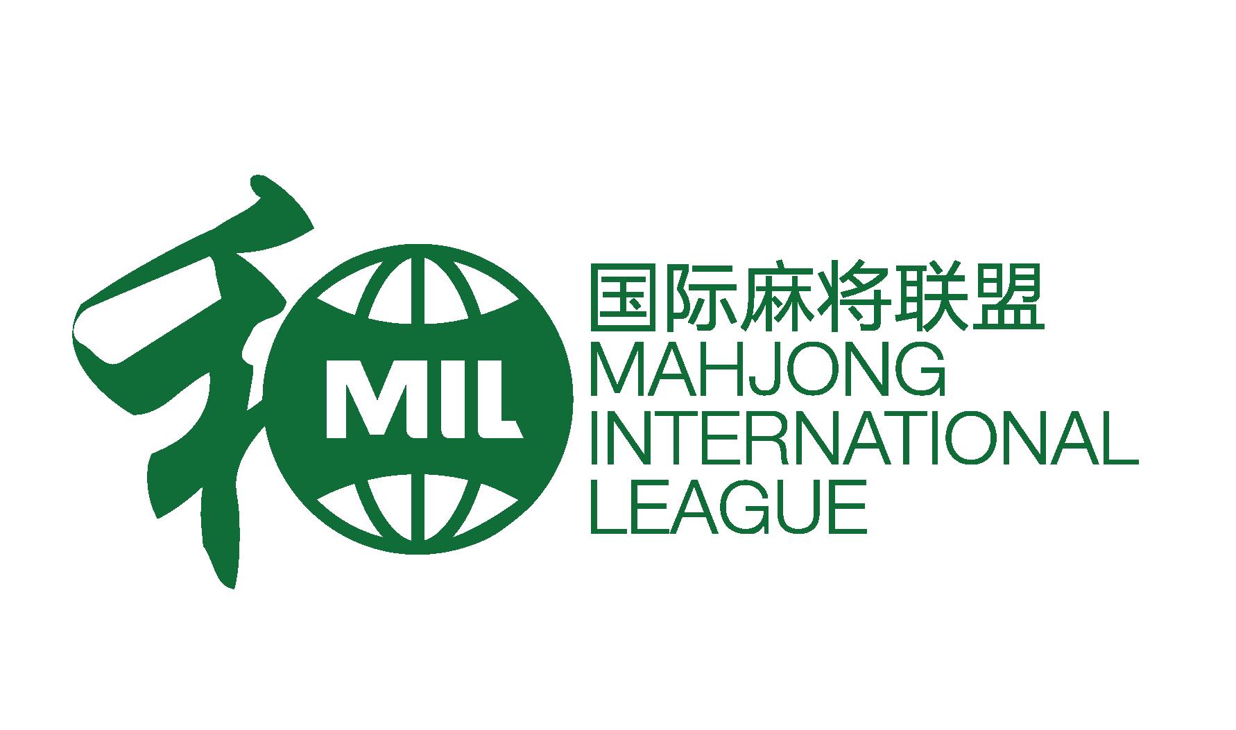 logo logo 标志 设计 矢量 矢量图 素材 图标 1782_1053