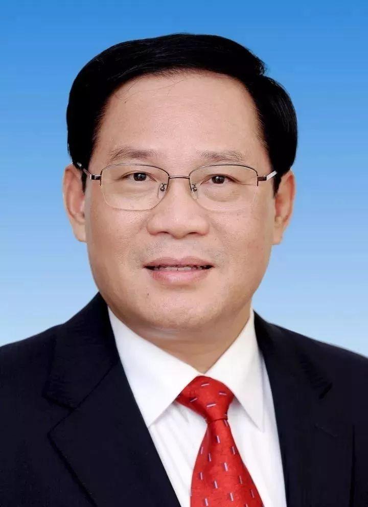 9位省委书记进入新一届中央领导机构