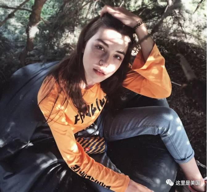 14战神复古传奇岁俄罗斯少女在华离奇死亡_揭开模特圈的肮脏秘密
