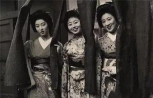 联合国人权理事会:日本,道歉!