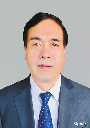 云南省委组织部发布领导干部任前公示公告 11