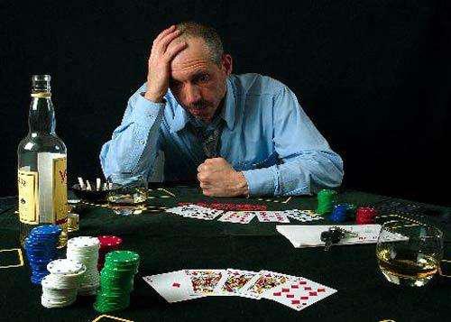"""应用了人工智能的""""智慧赌场""""你见过吗?"""