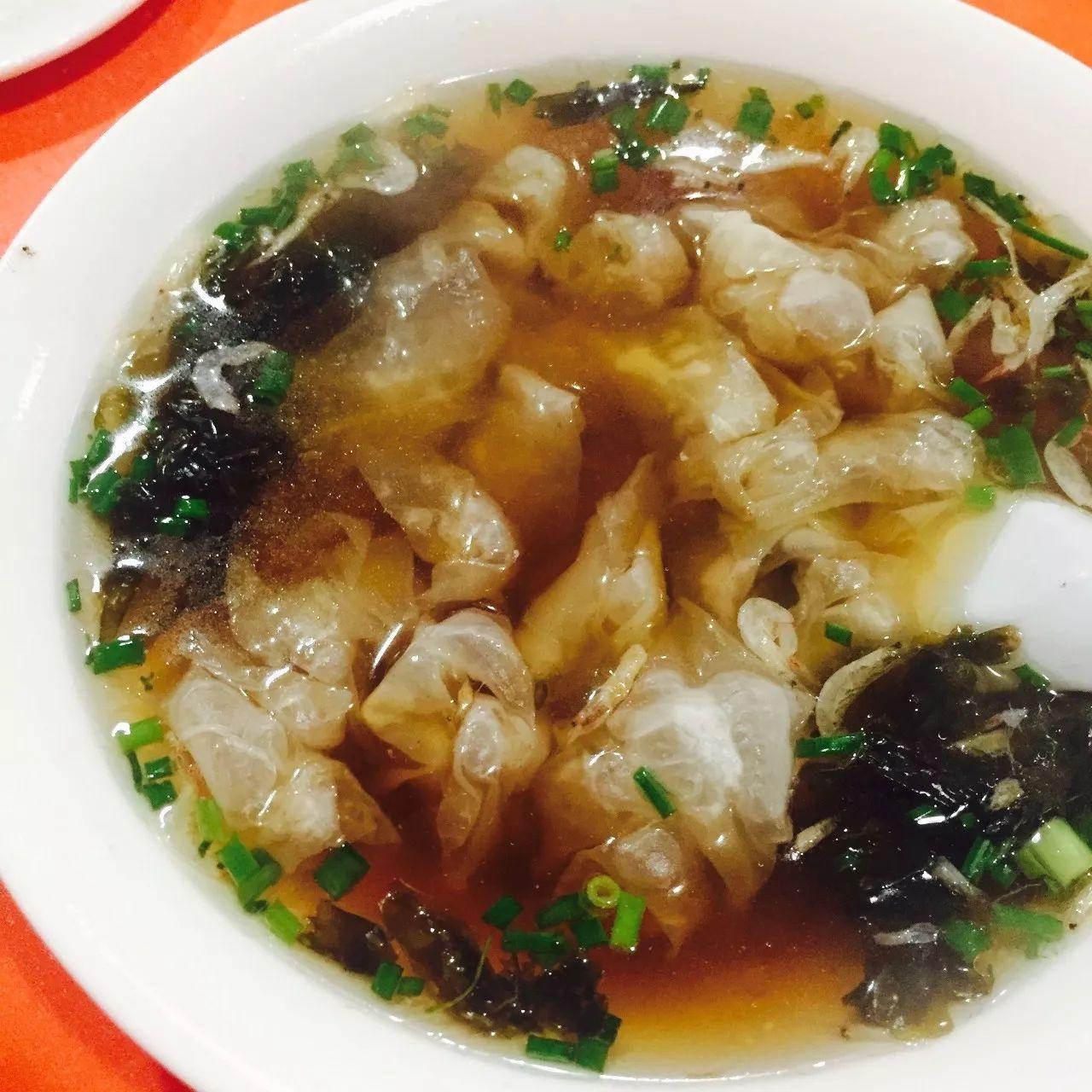 作为中国小吃四巨头之一 它竟被CNN评为全球排名第一