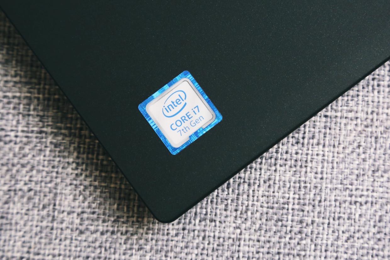 ThinkPad25周年版体验:送给小黑粉的回忆杀 | 凰家评测