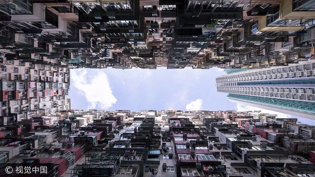 20世纪初世界人口_世界人口增长进程-70亿 地球如何承受人口之重
