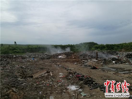 中央督察狠批:房地产绑架海南规划 鼓了钱包毁了生态