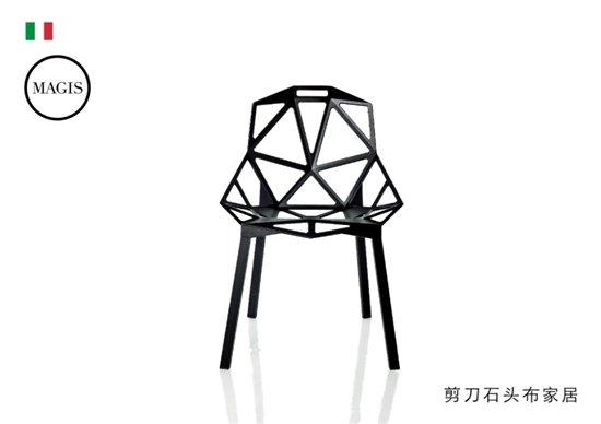 大师级设计家具都在这里_上海家居艺术新地标!