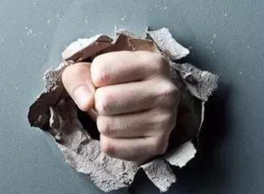 2017银监会罚单最全分析,避免违规必看!