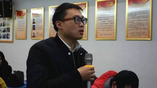 """汝阳雅文集团""""周五欢洗日""""五折泡温泉媒体见面会圆满举行"""