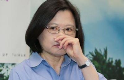 港媒:一旦两岸陷入长期对抗台湾方面将是进退失据步步惊心