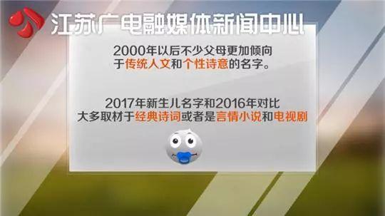内蒙人才信息库_苏州市人口信息库