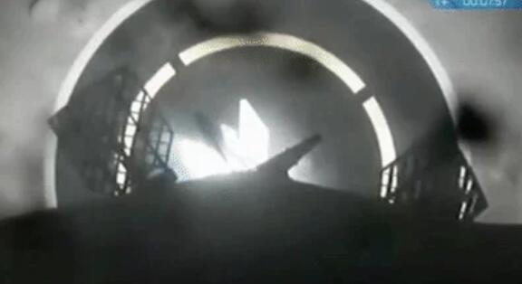 澳门赌博场网址:SpaceX发射神秘卫星没进预定轨道_可能已失败