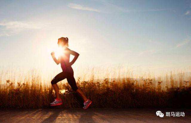 运动什么时候消耗脂肪图片