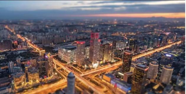 2012上海人口gdp_非洲最大的岛屿国,人口规模与上海相当,GDP总量却只有100亿美元