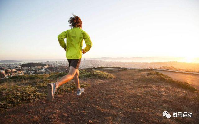 运动减肥怎么消耗脂肪最快图片