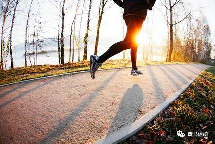 运动减肥脂肪消耗顺序图片
