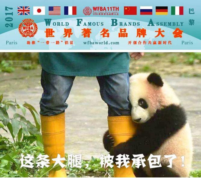 四川这12个县即将发达了,代表中国走向世界!
