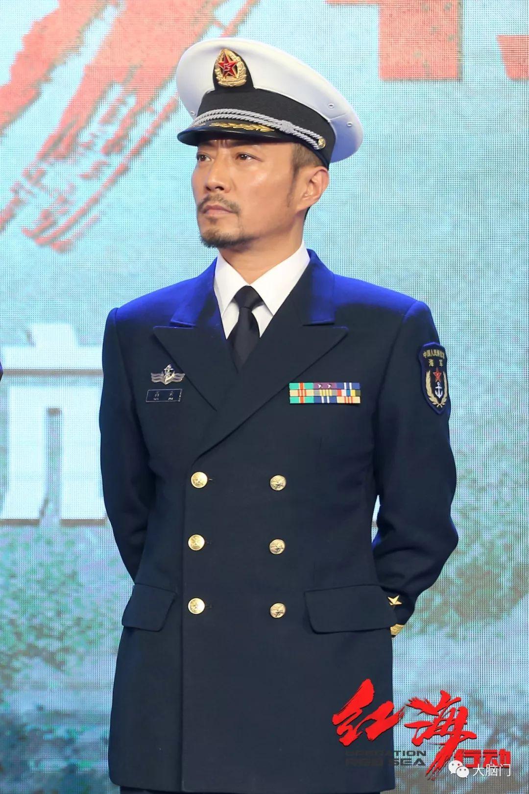 中国人的超级英雄电影诞生了