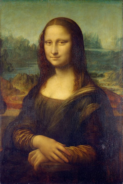 图片:Galerie de tableaux en très HighUse définition by Wikimedia Commons