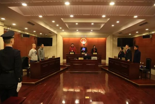 王宝强离婚案、马蓉名誉权案一审宣判