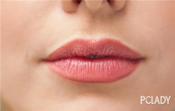 嘴唇太干,你还好意思和男票接吻吗?(12号)