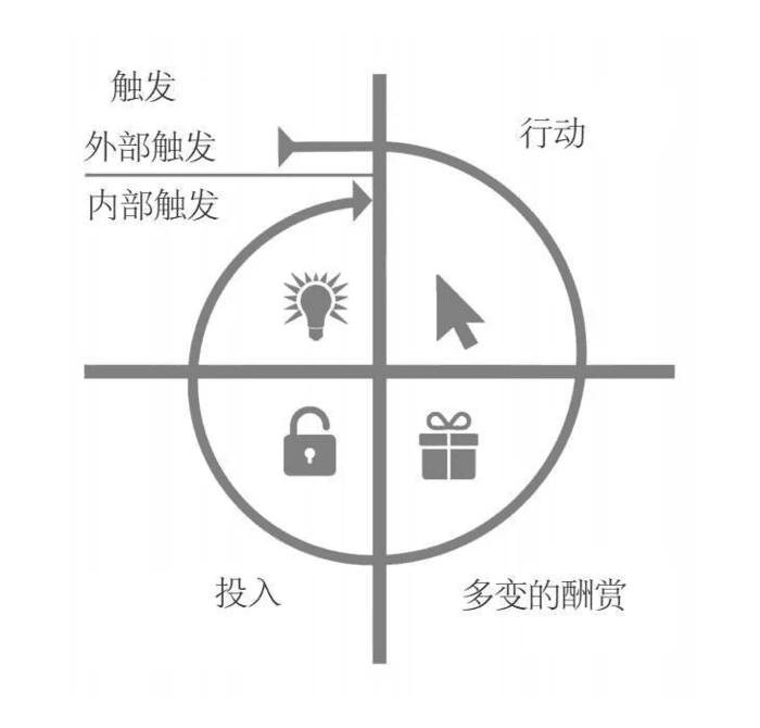"""数十亿互联网红包,正在""""谋杀""""我们的春节"""