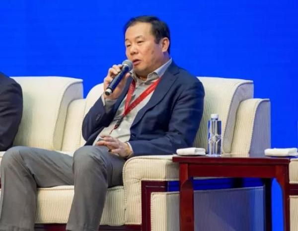FBI逮捕中国机器人专家