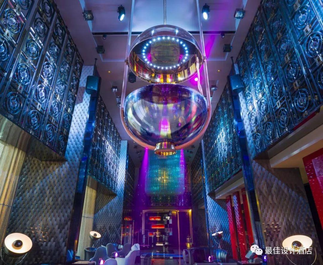 靳东江疏影演一场戏 把京城的时髦酒店都睡了一个遍