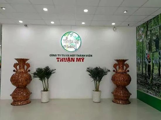 越南旅游购物黑幕 百度热搜 图3