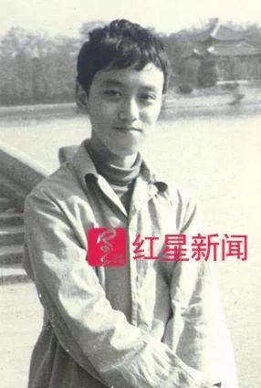 """中國""""第一神童""""還俗:學佛6年只為一個答案"""