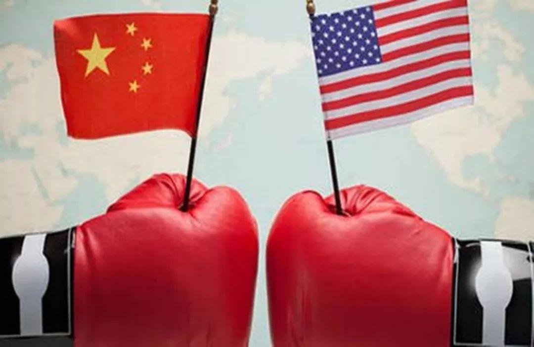 精准打击!中国对美的500亿反击清单大有玄机(图)
