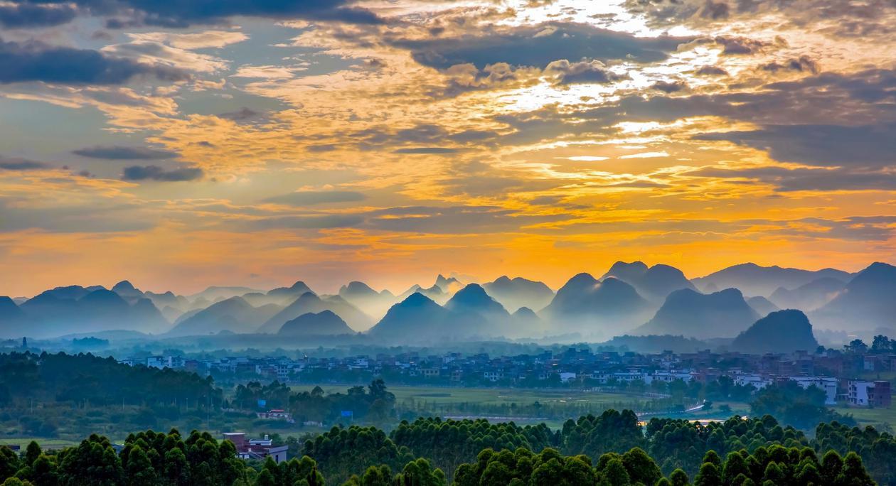 站上风口!三千旅居布局华东24城 打造旅居产业新模式!
