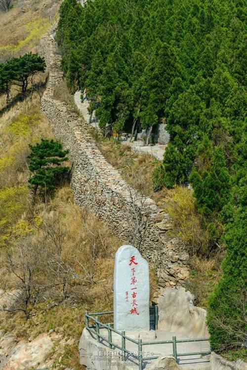 """""""丝路之根生态方城""""阜阳旅游推介会举行"""