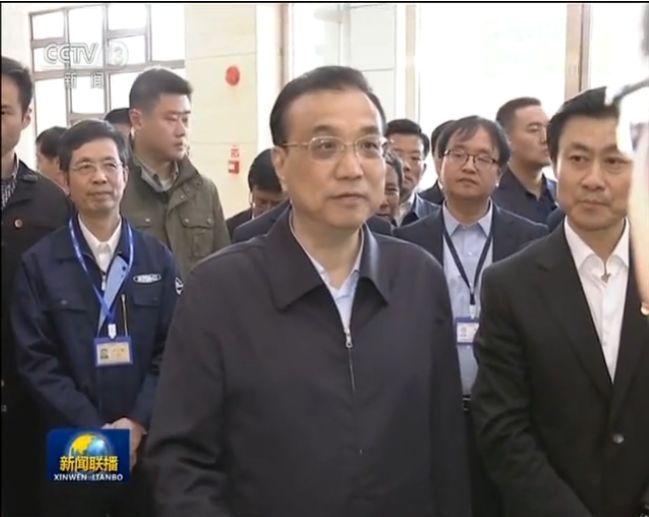 14位中央政治局成员先后离京,所为何事?