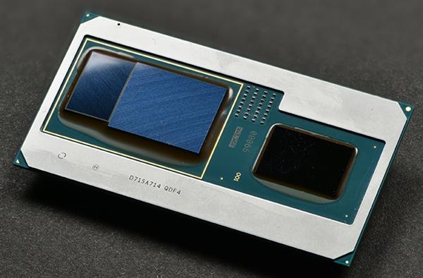 NV/AMD感受下!Intel独显将瞄准游戏:首发MCM封装