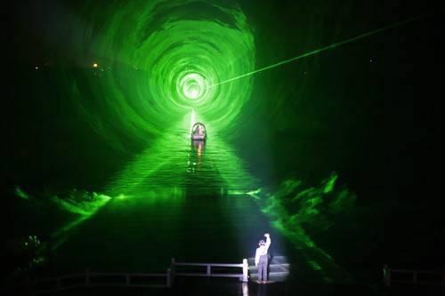 4月5日—6日清明特色版《大宋·东京梦华》演出两场、清园部分节目时间调整