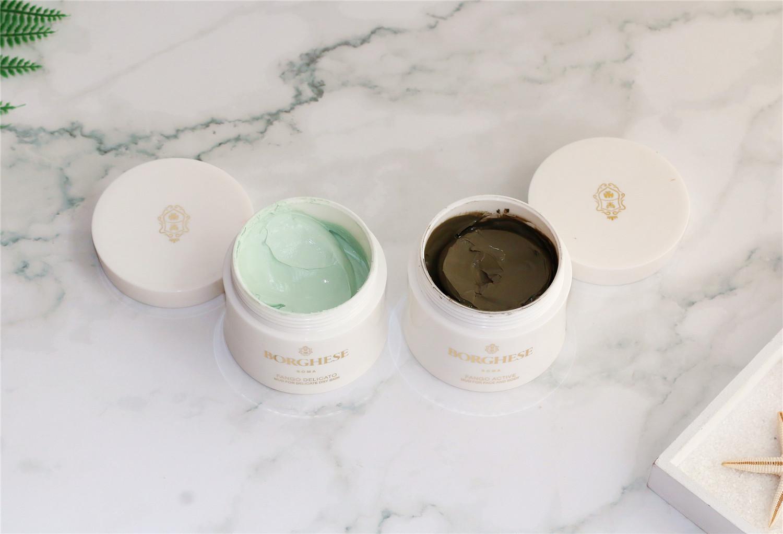 清洁不彻底肌肤问题找上门 9款高性价比清洁类单品比拼