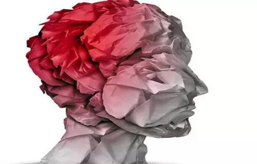 """身体出现这6大症状,是脑出血的""""前兆""""!"""