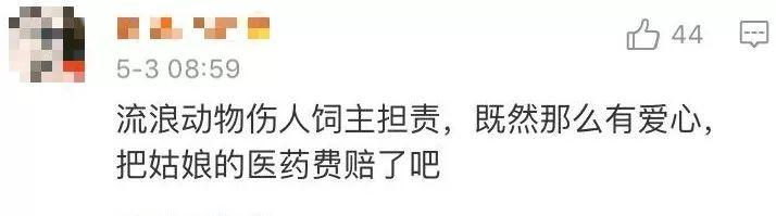 """湘潭大学校长口才培训回应""""流浪犬咬人事件"""""""