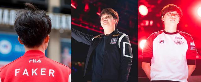 韩国设立电竞名人堂!Faker、Pray和Bengi成为第一批名人堂成员!