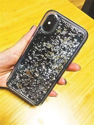 注意!这种手机壳可能过不了机场安检,很多年