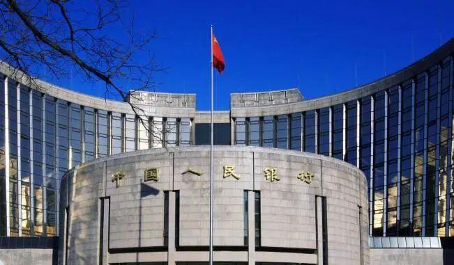 央行一季度货币政策报告有四大看点,下一步货币政策如何走已有信号