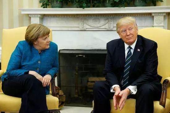 美国之外欧盟也要强改世贸规则,中国当面警告!